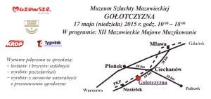 Zaproszenie_2015_str-kopia1