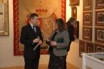 dyrektor-delegatury-urzdu-marszakowskiego-w-ciechanowie-andrzej-kamasa-i-dyr-muzeum-hanna-dugoszewska-nadratowska-kopia