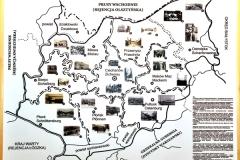 Karty z dziejów Ciechanowa 1939 1945 wystawa czasowa