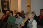 spotkanie-z-p-ropelewskim-11-10-2013r-foto-m-banasiak-12-kopia