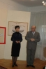 spotkanie-z-p-ropelewskim-11-10-2013r-foto-m-banasiak-15_0