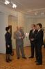 spotkanie-z-p-ropelewskim-11-10-2013r-foto-m-banasiak-2-kopia