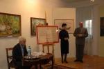 spotkanie-z-p-ropelewskim-11-10-2013r-foto-m-banasiak-20-_4