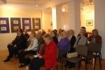 spotkanie-z-p-ropelewskim-11-10-2013r-foto-m-banasiak-23-_ost-1