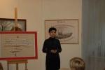 spotkanie-z-p-ropelewskim-11-10-2013r-foto-m-banasiak-28-_00