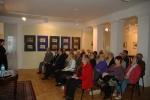 spotkanie-z-p-ropelewskim-11-10-2013r-foto-m-banasiak-29-_0st