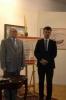 spotkanie-z-p-ropelewskim-11-10-2013r-foto-m-banasiak-50-3-kopia