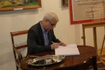 spotkanie-z-p-ropelewskim-11-10-2013r-foto-m-banasiak-81-_0000