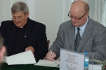 ciechanow_podpisanie_umowy_2012004