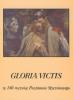 nr-69-gloria-victis-w-140-rocznice-powstania-styczniowego-800x600