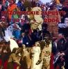 Mazowieckie Zapusty 1981 - 2006