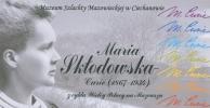 nr-85-maria-sklodowska-curie-800x600