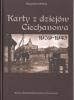 Karty z dziejów Ciechanowa 1939 - 1945