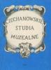 nr-18-ciechanowskie-studia-muzealne-800x600
