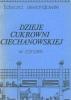 nr-19-dzieje-cukrowni-ciechanowskiej-800x600