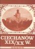 nr-26-ciechanw-xix-xx-w-800x600