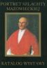 nr-41-portret-szlachty-mazowieckiej-800x600