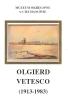 nr-44-olgierd-vetesco-800x600