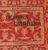 nr-46-tkanina-dworska-800x600