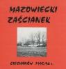 nr-53-mazowiecki-zascianek-800x600