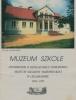 nr-56-muzea-szkole-98-99-800x600