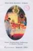 nr-57-plastyka-obrzedowaokresu-wielkanocnego-na-mazowszu-pnocnym-800x600