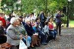 zajazd_2012_pomniejszone004