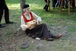zajazd_2012_pomniejszone011