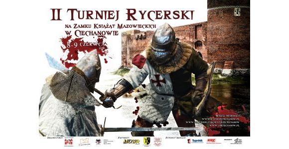 II_Turniej_Rycerski_small