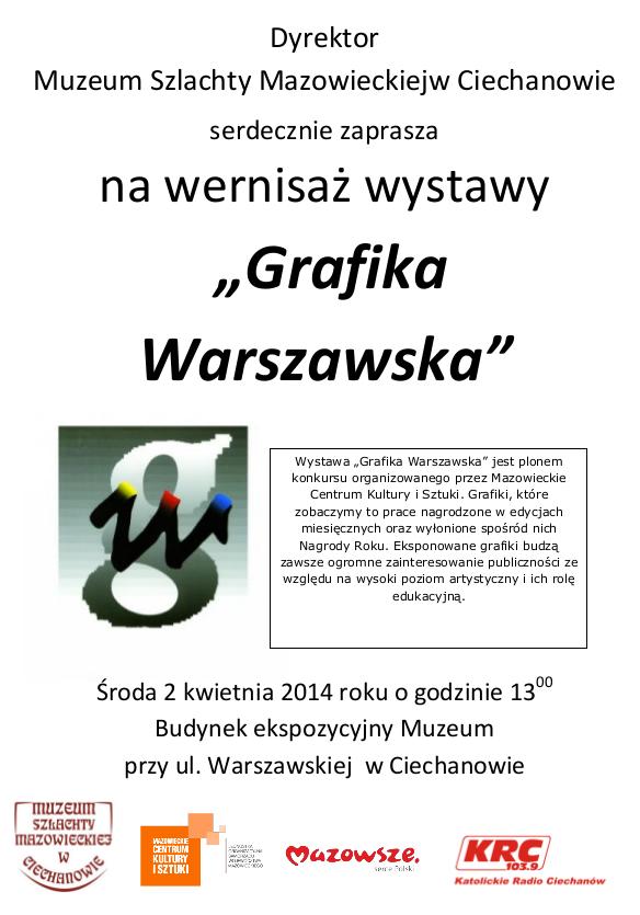 grafika_warszawska