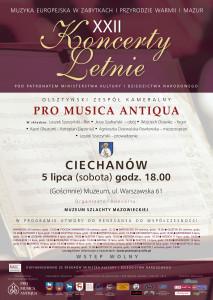 Koncerty_Letnie2014_Ciechanow