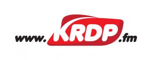 LOGO_KRDP_male