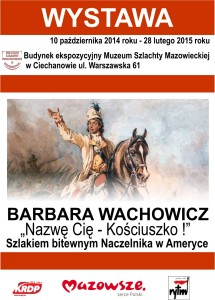 wachowicz_red