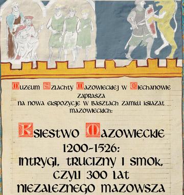 plakat_a2-3-800_5