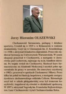 Pan Olszewski-55