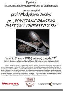 duczko_plakat
