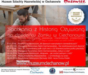 plakat_historia_ozywiona2_kolor