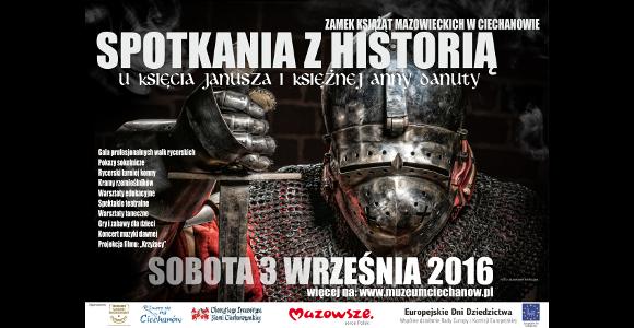 SPOTKANIA_Z_HISTORIA_2016-580x300