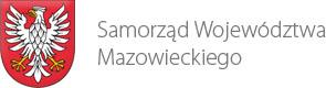 logo_HERB - Mazowsza