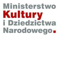 ministerstwo_mini - kopia