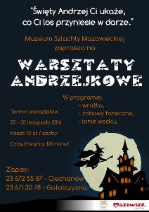 plakat-andrzejki2016-www
