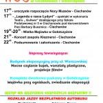ULOTKA TYL PDFg