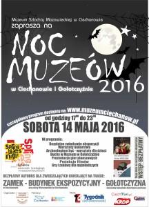 noc muzeow2b