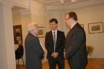 spotkanie-z-p-ropelewskim-11-10-2013r-foto-m-banasiak-10-kopia