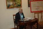 spotkanie-z-p-ropelewskim-11-10-2013r-foto-m-banasiak-16_3