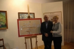 spotkanie-z-p-ropelewskim-11-10-2013r-foto-m-banasiak-74-_000