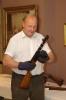 ciechanow_przekazanie_broni_2012005