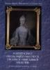 Portret kobiecy ozdobą wnętrz ałacowych, dworskich i mieszczańskich XVII - XX wiek