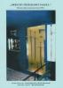 nr-72-okruchy-przeszoci-naszej-800x600