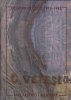 Olgierd Vetesco - malarstwo i biżuteria